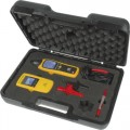UM275.35 Non-contact metal detector, non-contact voltage detector (transmitter - receiver) AXTT2090